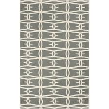 rug search results 346 living