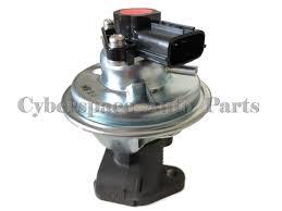 mazda bt 50 egr valve cyberspace auto parts