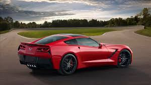 mustang stingray 2014 2014 chevrolet corvette stingray vs 2014 ford roush mustang s3
