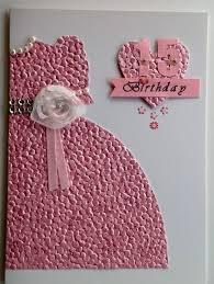 quincea eras dresses quincea eras model 1 15 birthday card handmade quincea era dress