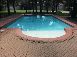 Small Patio Pavers Ideas by Gallery Of Useful Pool Patio Pavers For Your Small Patio