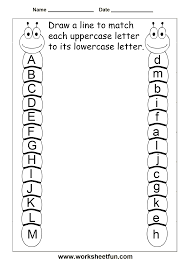 free printable worksheets for pre k worksheets