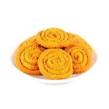 how to chakli spicy murukku testy chakli at rs 150 kilogram murukku id 16766418988