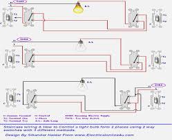home wiring 4 way switch u2013 cubefield co