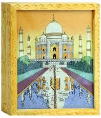 Buy Indian Home Decor 28 Home Decor Showpieces Rajrang Yellow Showpieces Home