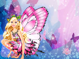 barbie wallpapers widescreen wallpapers barbie wp gx 95