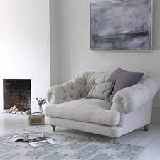 best of oversized chairs for living room with 25 best ideas about