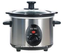 electric kitchen appliances general electric kitchen appliances commercial kitchen appliances