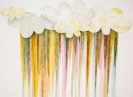 artist spotlight carla sonheim u0026 a give away willowing arts