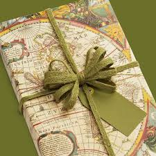 57 best gift wrapping ny images on gift