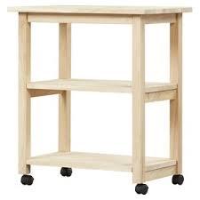 Kitchen Island Microwave Cart Wood Kitchen Islands U0026 Carts You U0027ll Love Wayfair