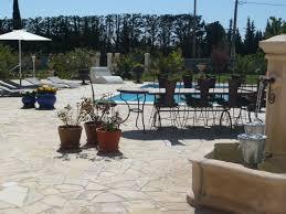 Schlafzimmer In Arles Oase 2 U2013 Ferienwohnungen In Südfrankreich