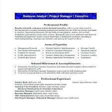 exle of business analyst resume resume junior business analyst resume sle for financial and