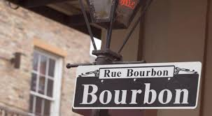 bourbon sign bourbon businesses in need of bodies wwl