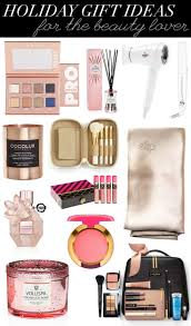 376 best beauty products images on pinterest make up beauty