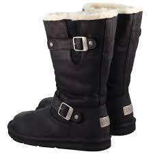 womens kensington ugg boots size 9 womens ugg boots uk with lastest minimalist sobatapk com
