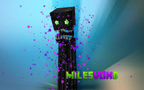 26 Free Desktop Wallpapers Psd Download Minecraft Enderman Desktop Mobile Wallpaper Psd