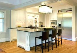 kitchen island chairs with backs modern decoration kitchen island stools with backs chairs