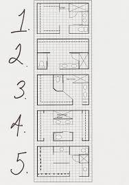 bathroom floor plans cosy small bathroom floor plans 5 x 6 14 layout plan trend home