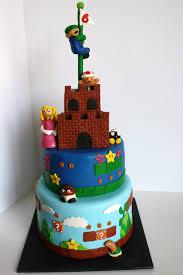 mario birthday cake sab cakes mario birthday cake