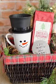 Gifts Under 25 A Coffee Lover U0027s Gift For Under 25 Discover