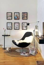 Living Room Corner Decor Decorating Living Room Corners Sumptuous Design Ideas Corner Decor