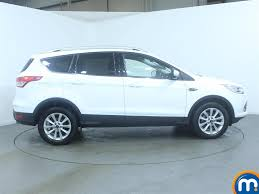used ford kuga 1 0 litre for sale rac cars