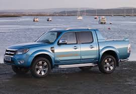 Ford Ranger Drag Truck - so the ford ranger is history anandtech forums