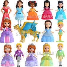 aliexpress buy sofia elena avalor princess