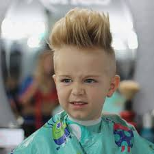 bob hairstyles cool hairstyle for kids boys download background