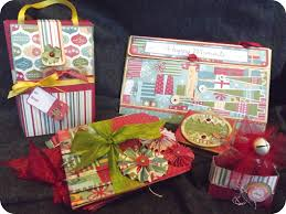 jenkins kid farm christmas paper craft projects 2011 and 2010