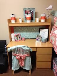 College Desk Accessories Heavenly Dorm Room Desk Bookshelf Remodelling Lighting Is Like
