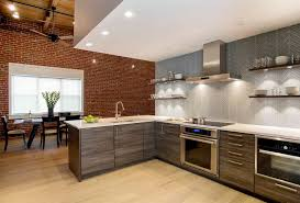 Beautiful Kitchen Faucets Moen Kitchen Faucets In Kitchen Contemporary With Next To