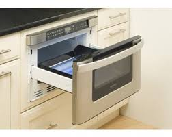 kitchen island with microwave drawer universal appliance and kitchen center microwave ovens in