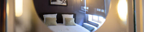 location chambre à l heure chambres à louer à l heure bruxelles treviso hotel