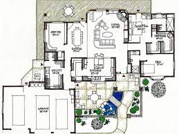 Draw Floor Plan Free Architecture How To Draw Floor Plan Online With Contemporary
