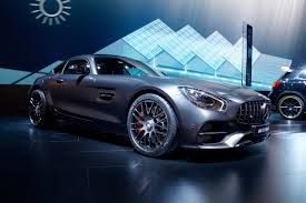 mercedes benz and amg 50 years of going faster automotive news