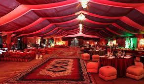 arabian tent arabian tents traditional arabic tent exporter from saudi arabia