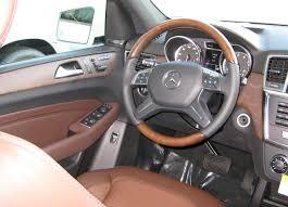 toyota limo interior benzblogger blog archiv 2012 mercedes benz ml350 with auburn