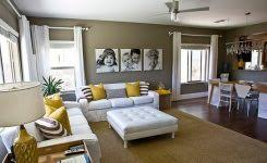 images of decorated small living rooms inspiring fine small living