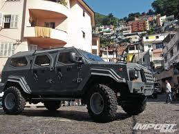 paramount mbombe suv knight xv buscar con google autos blindados u0026 motorcicles