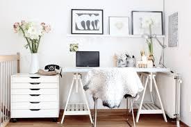 10 creative attic workspaces macala wright