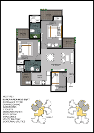 2 bhk bungalow designs u2013 bungalow gallery ideas