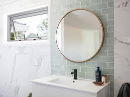 feature wall bathroom ideas bathroom ideas 29 feature wall tiles bathroom picture inspirations