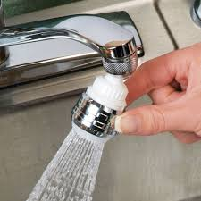 aerator kitchen faucet kitchen sink nozzle of custom faucet sprayer home decorating