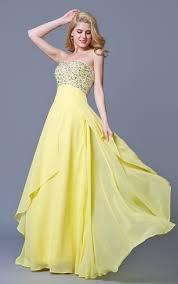 of the groom dress plus figure of groom dresses large figure of