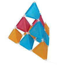 10 cell kazoon kite