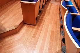 Hardwood Flooring Kansas City Acme Floor Company Top Quality Flooring In Kansas City