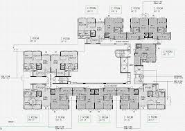 the rivervale condo floor plan the rivervale condo floor plan beautiful collection green floor