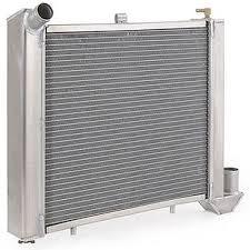 1972 corvette radiator be cool radiators 60003 aluminum radiator 1963 1972 corvette jegs